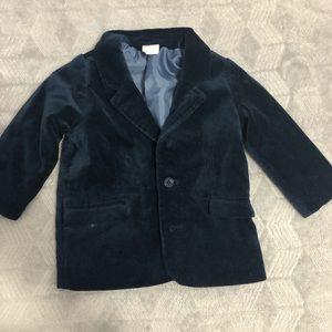 H&M baby blazer